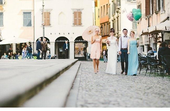 hochzeit italien wedding italy 0024