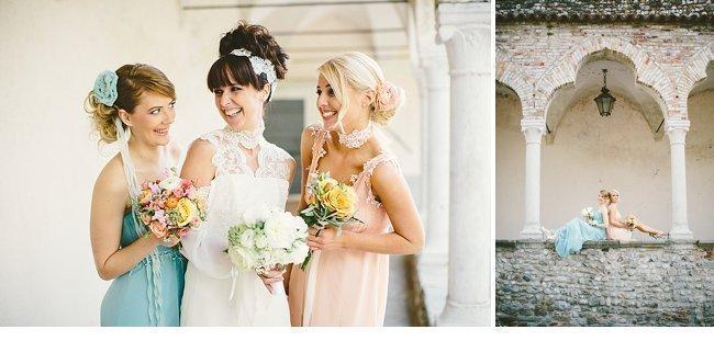 hochzeit italien wedding italy 0029