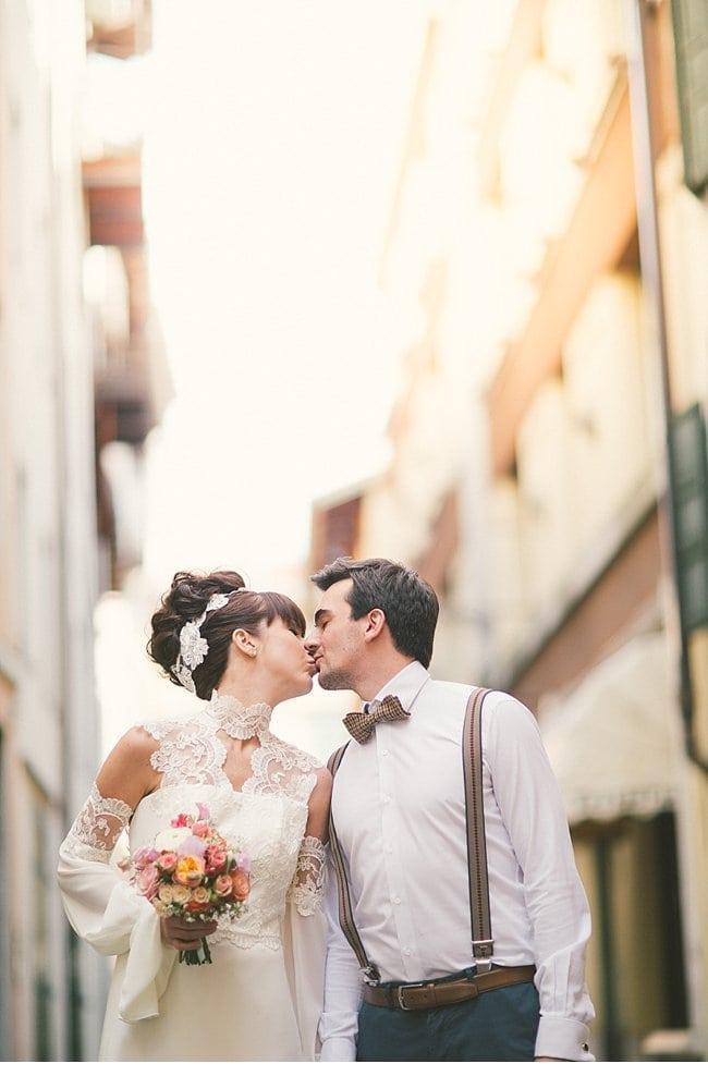 hochzeit italien wedding italy 0030