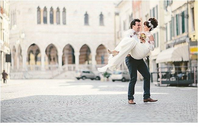 hochzeit italien wedding italy 0030a