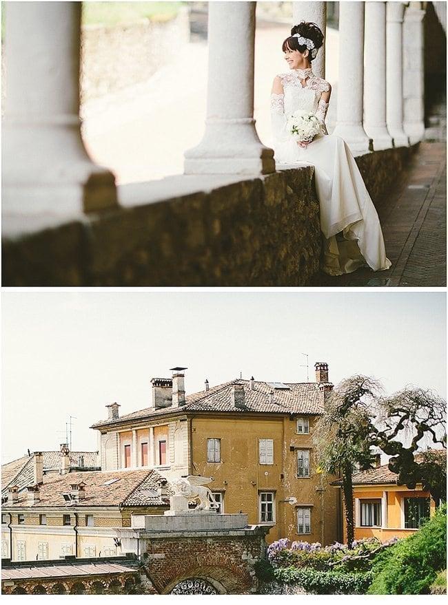 hochzeit italien wedding italy 0031