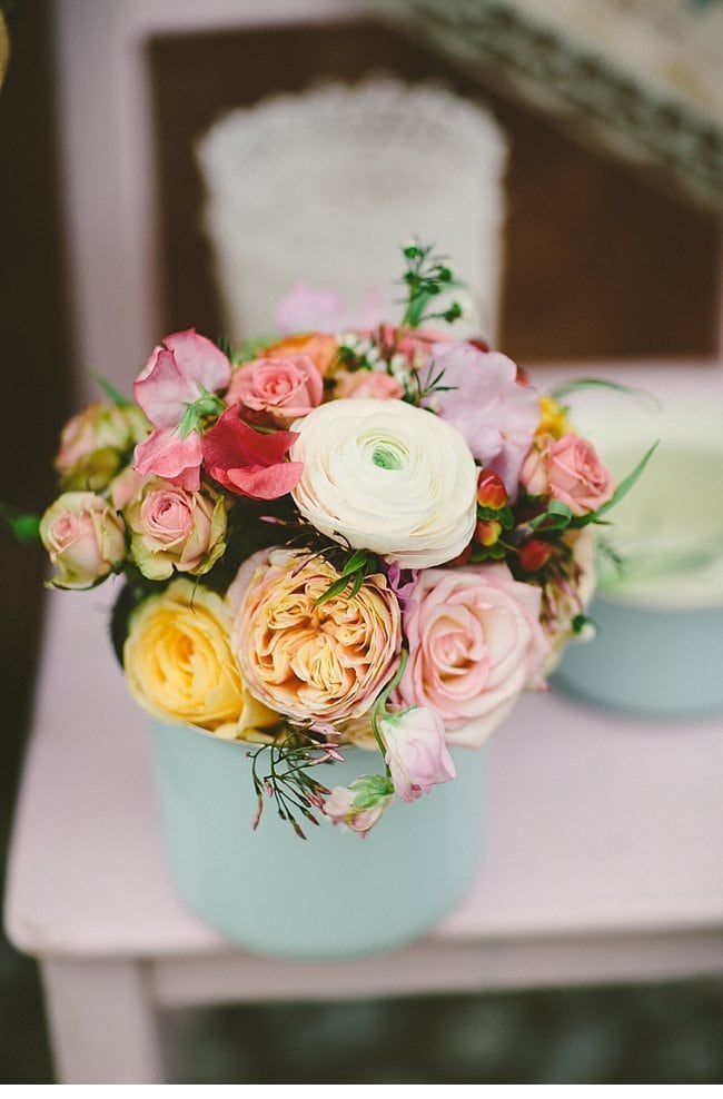 hochzeit italien wedding italy 0037
