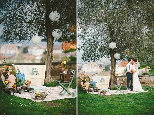 hochzeit italien wedding italy 0039
