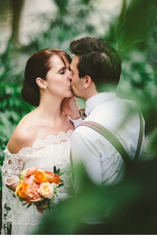 hochzeit italien wedding italy 0044