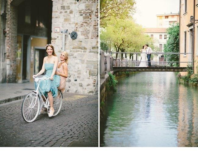 hochzeit italien wedding italy 0047