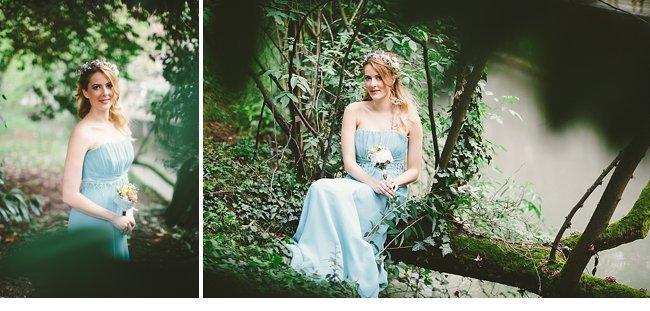 hochzeit italien wedding italy 0048