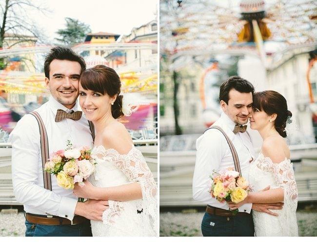 hochzeit italien wedding italy 0050