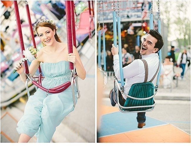 hochzeit italien wedding italy 0051