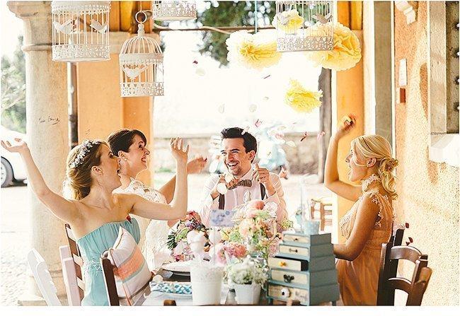 hochzeit italien wedding italy 0053