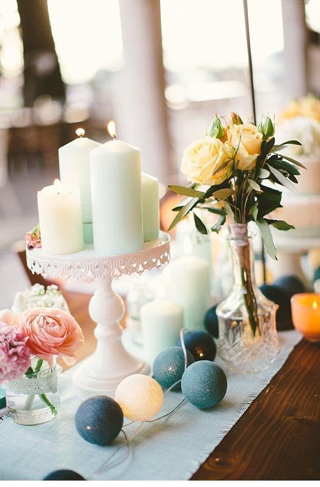 hochzeit italien wedding italy 0059
