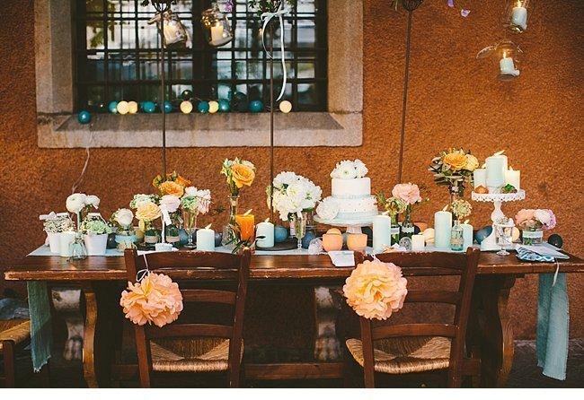 hochzeit italien wedding italy 0060