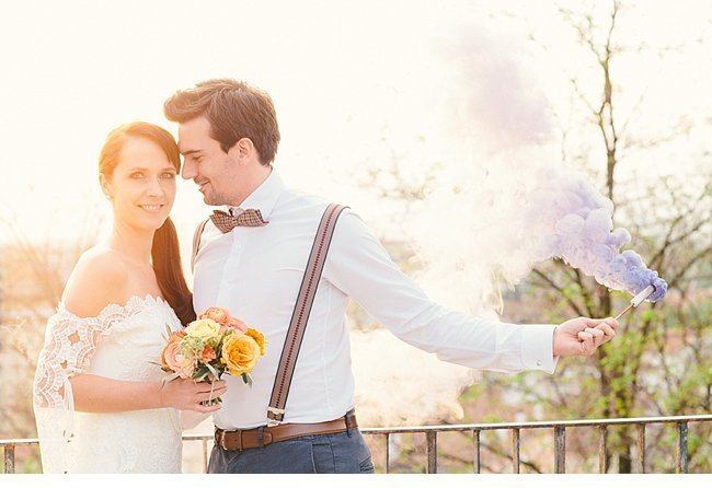 hochzeit italien wedding italy 0066