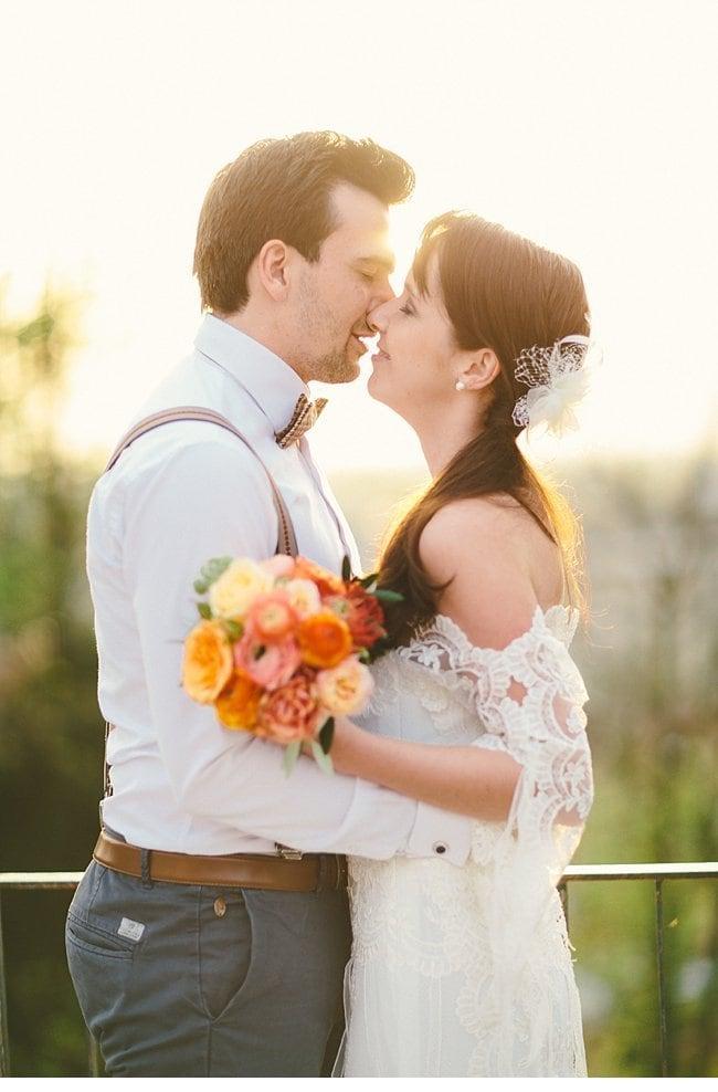 hochzeit italien wedding italy 0072