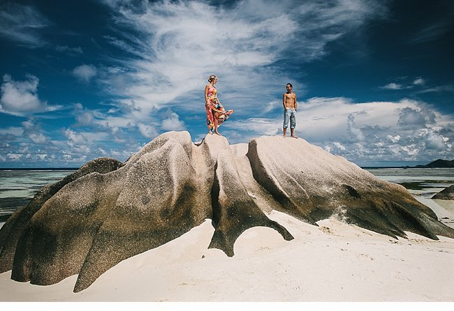 belinda rodrigo honeymoon shoot seychellen 0001
