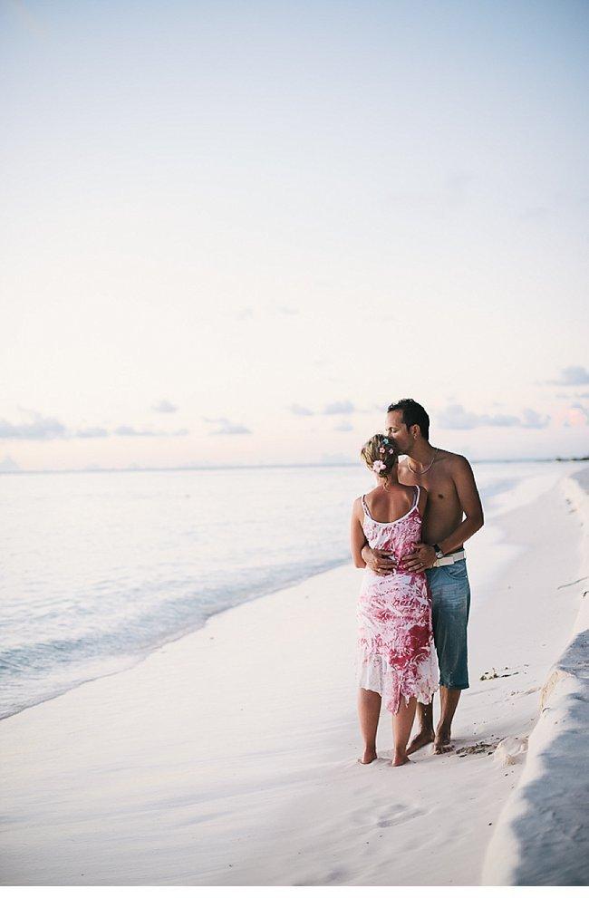 belinda rodrigo honeymoon shoot seychellen 0005
