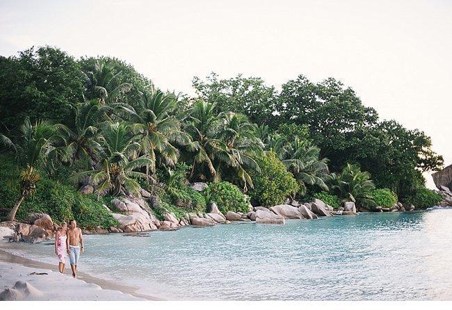 belinda rodrigo honeymoon shoot seychellen 0006