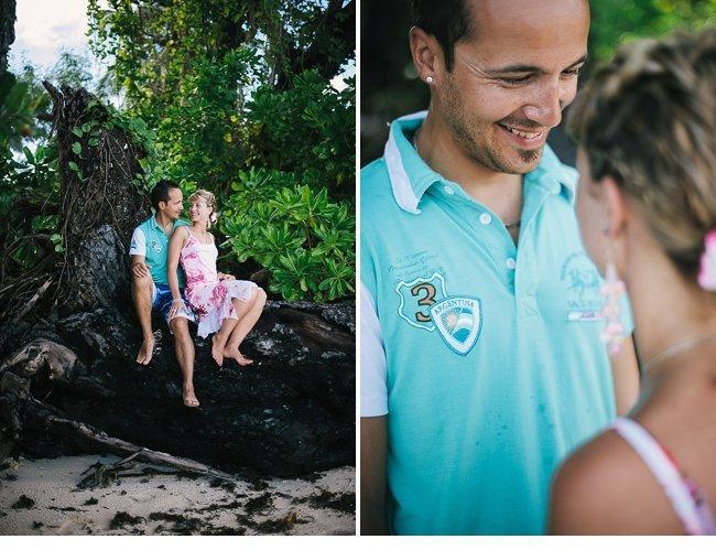 belinda rodrigo honeymoon shoot seychellen 0007