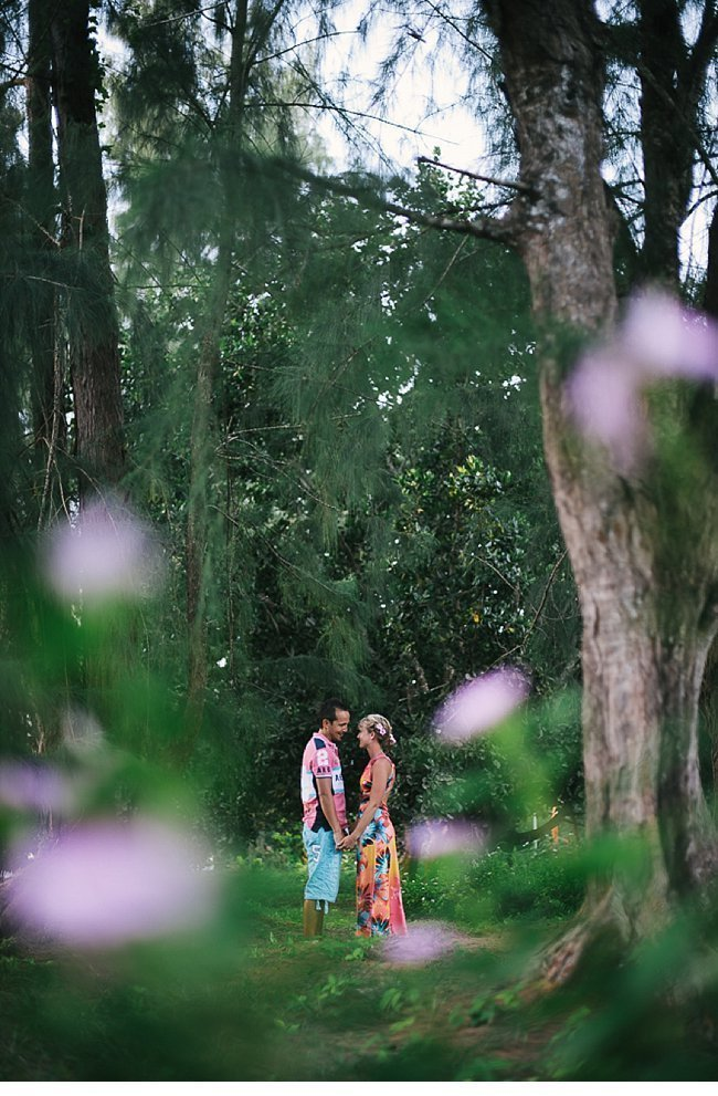 belinda rodrigo honeymoon shoot seychellen 0009