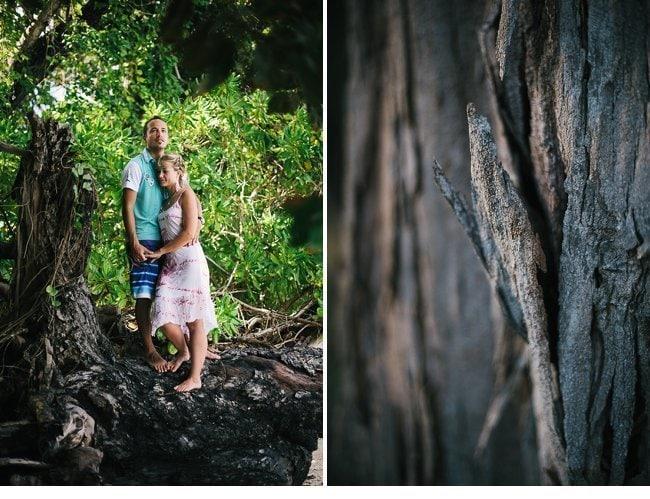 belinda rodrigo honeymoon shoot seychellen 0011