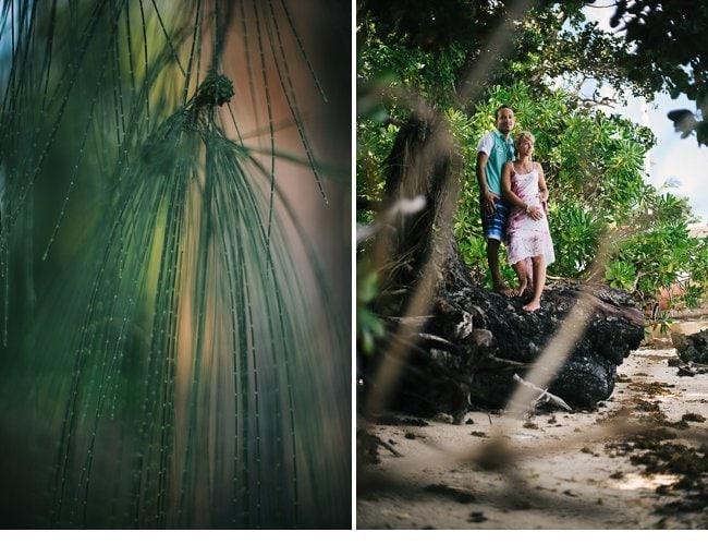 belinda rodrigo honeymoon shoot seychellen 0012