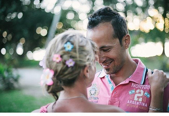 belinda rodrigo honeymoon shoot seychellen 0013