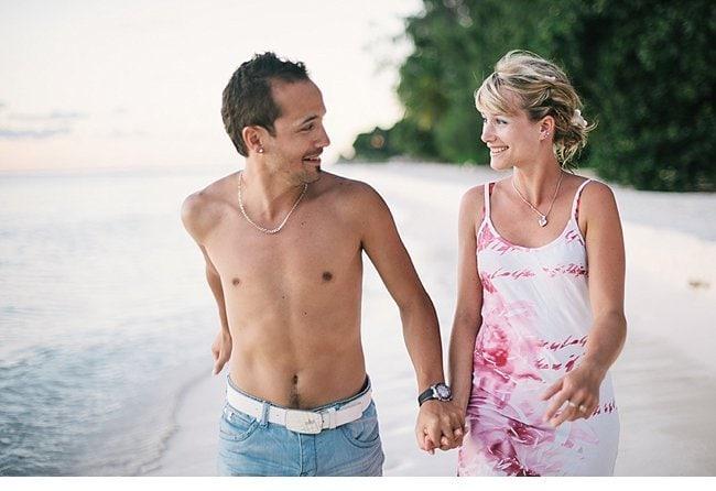 belinda rodrigo honeymoon shoot seychellen 0014