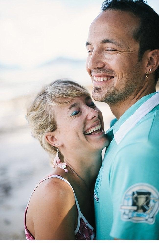 belinda rodrigo honeymoon shoot seychellen 0016