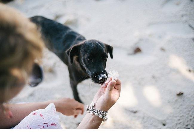 belinda rodrigo honeymoon shoot seychellen 0018