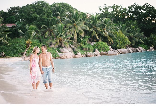 belinda rodrigo honeymoon shoot seychellen 0020