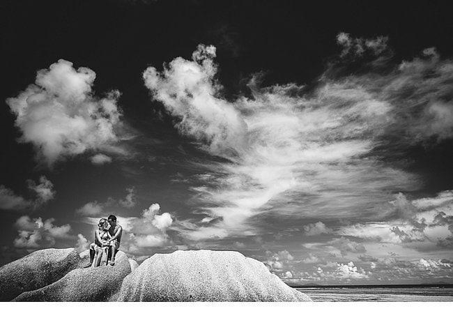 belinda rodrigo honeymoon shoot seychellen 0022
