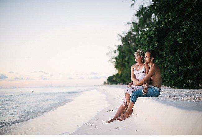 belinda rodrigo honeymoon shoot seychellen 0024
