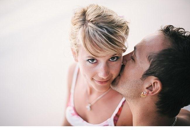 belinda rodrigo honeymoon shoot seychellen 0025