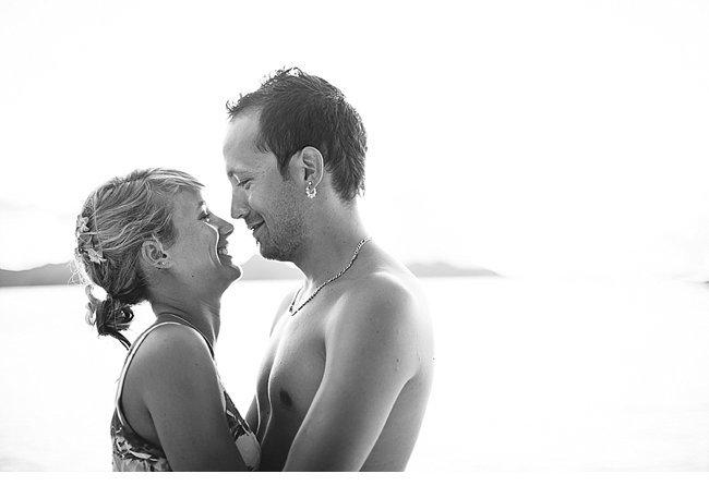 belinda rodrigo honeymoon shoot seychellen 0028