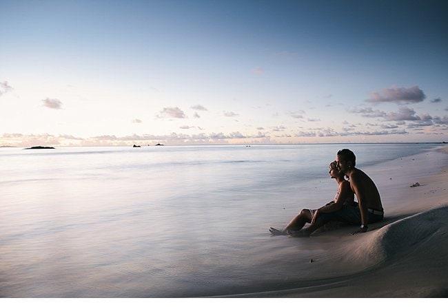 belinda rodrigo honeymoon shoot seychellen 0031