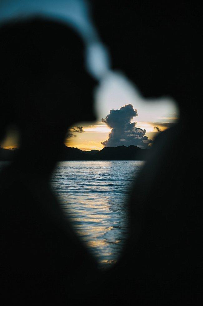 belinda rodrigo honeymoon shoot seychellen 0032