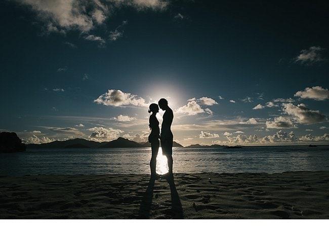belinda rodrigo honeymoon shoot seychellen 0033
