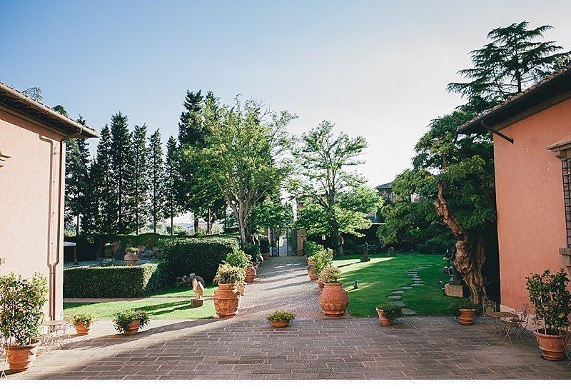 toscanareise tuscany travel lifestyle 0011a