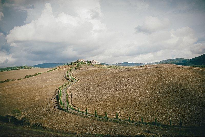 toscanareise tuscany travel lifestyle 0018