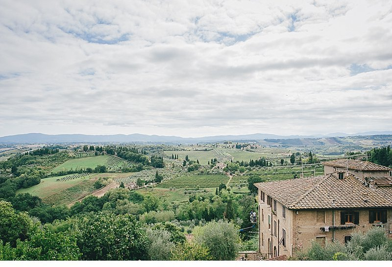 toscanareise tuscany travel lifestyle 0030