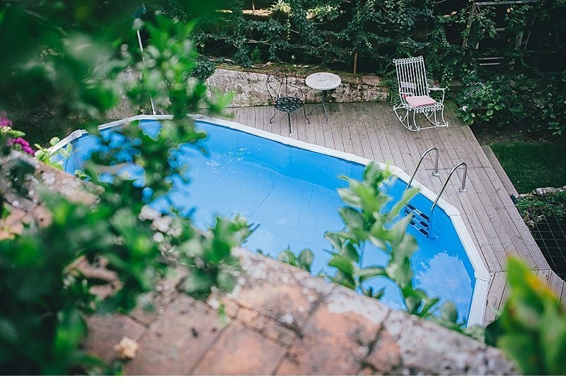 toscanareise tuscany travel lifestyle 0053