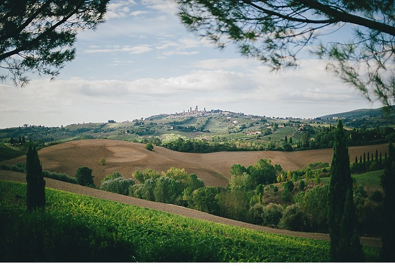 toscanareise tuscany travel lifestyle 0058