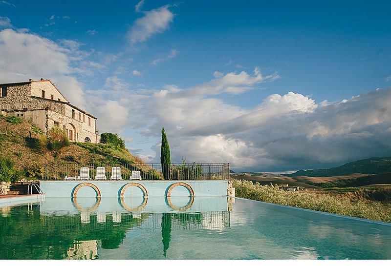 toscanareise tuscany travel lifestyle 0059