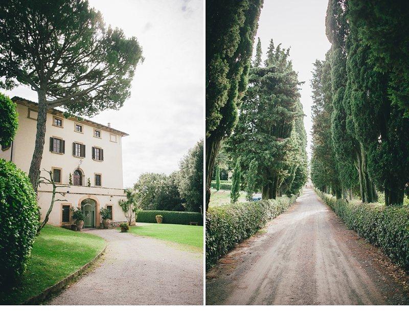 toscanareise tuscany travel lifestyle 0061