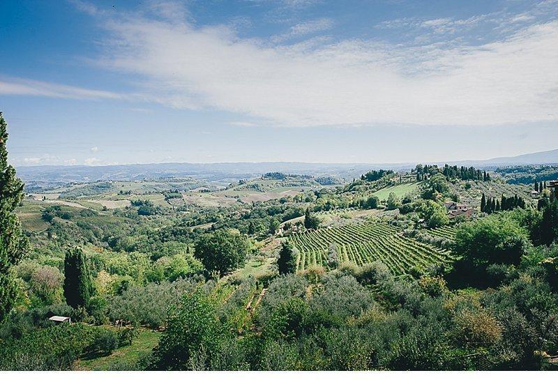 toscanareise tuscany travel lifestyle 0066