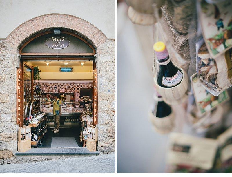toscanareise tuscany travel lifestyle 0069