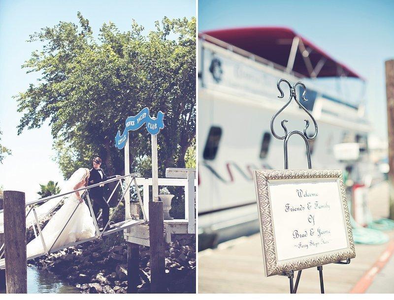 jamie brad little venice island 0013