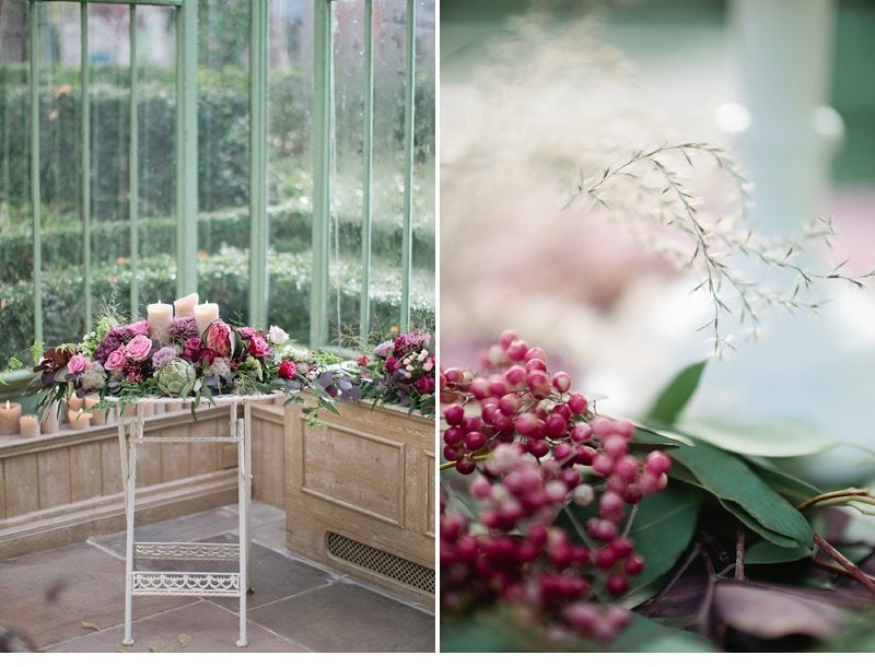 aine ross woodland wedding inspiration 0002
