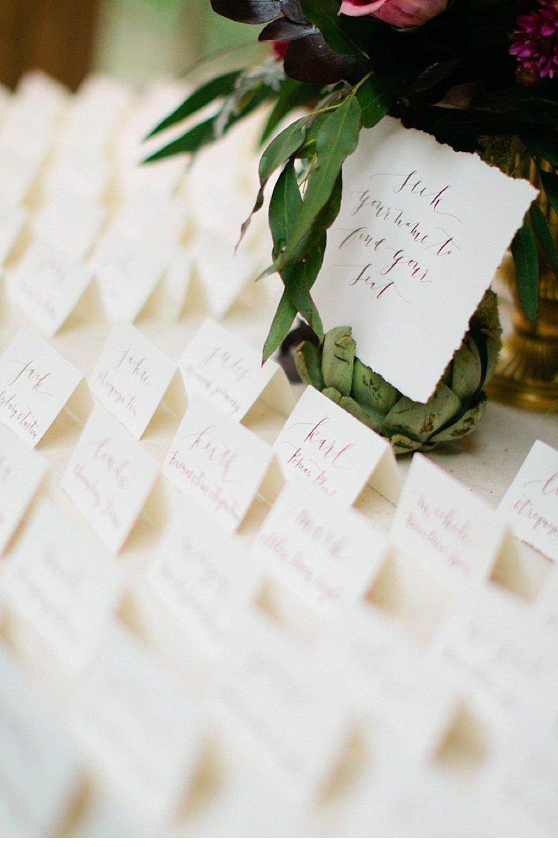 aine ross woodland wedding inspiration 0006