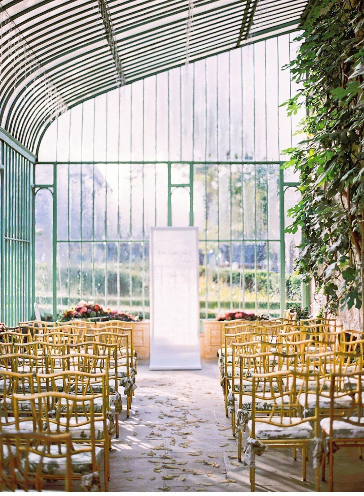 aine ross woodland wedding inspiration 0039