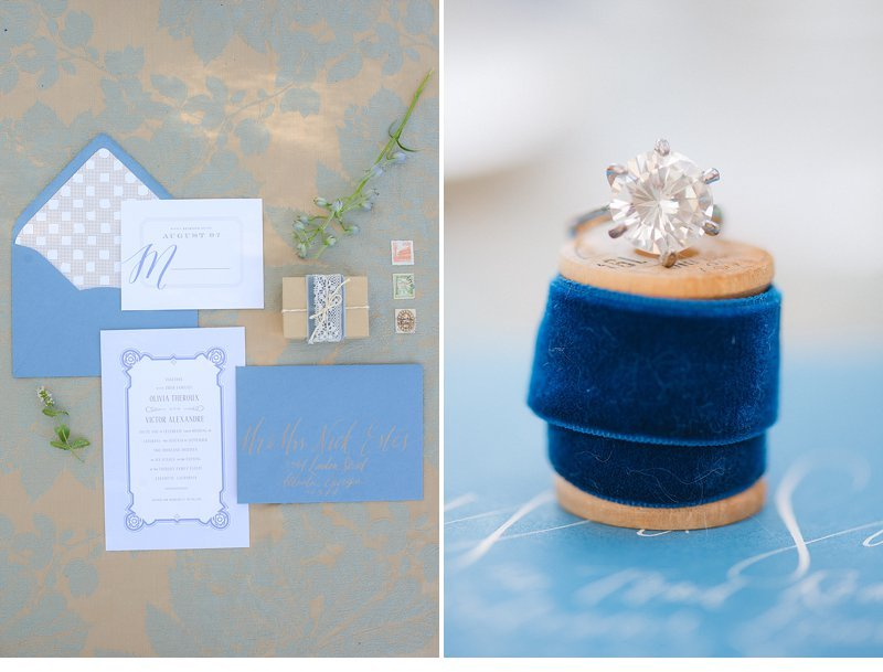 blue wedding inspiration 00029a